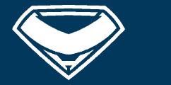 Wojciech Guzik | blog Logo